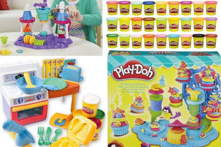 Play-Doh Knete SALE